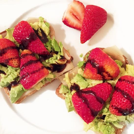 Cheesy_avocado_strawberry_toast