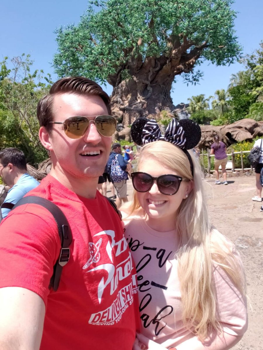 Make the Most of your time at Disney World