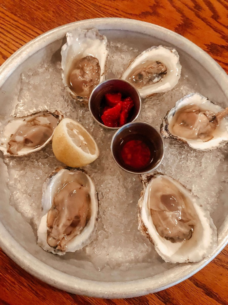 best places to eat in washington d.c.